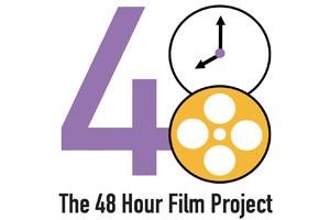 Logo_48hrs_confian