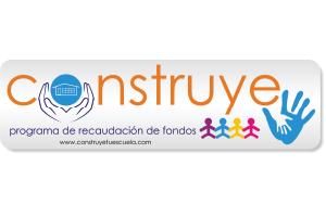 Logo_construye_confian