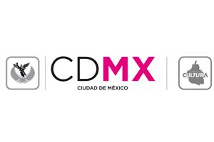 Logo_cultura_confian