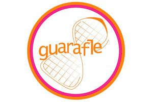 Logo_guarafle_confian
