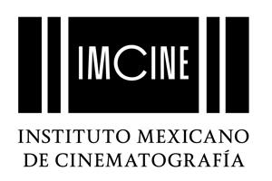 Logo_incibe_confian