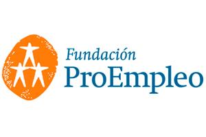 Logo_proempleo_confian