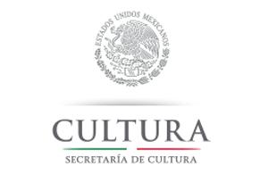 CULTURA_Pantone