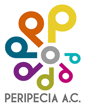 Peripecia: Talleres, proyectos y conocimiento que fomenta el desarrollo humano y económico