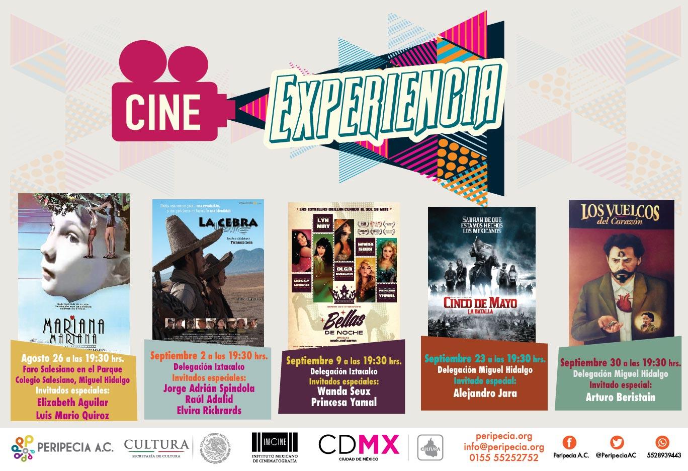 peripecia_cine_experiencia2017-01