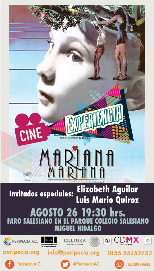 peripecia_cine_mariana-01