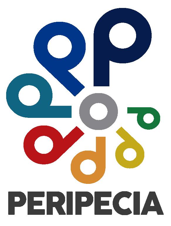Peripecia